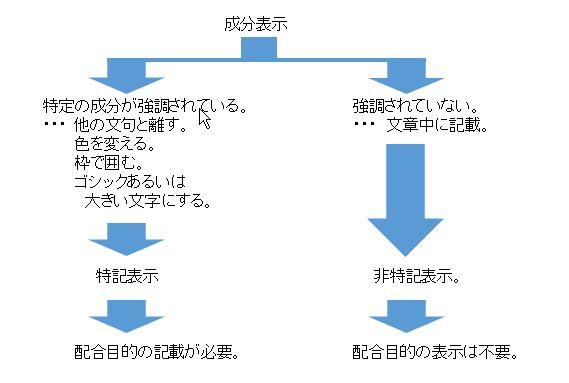 2-F2.JPG